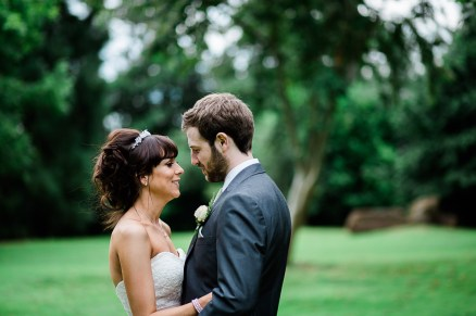 Dunchurch_Park_Wedding_Photographer-143