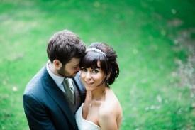 Dunchurch_Park_Wedding_Photographer-146