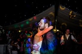 Dunchurch_Park_Wedding_Photographer-151
