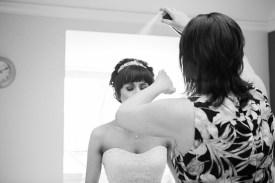 Dunchurch_Park_Wedding_Photographer-30
