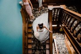 Dunchurch_Park_Wedding_Photographer-31