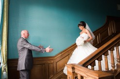 Dunchurch_Park_Wedding_Photographer-35