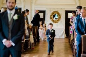 Dunchurch_Park_Wedding_Photographer-42