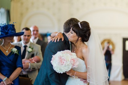 Dunchurch_Park_Wedding_Photographer-52