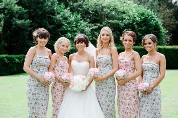 Dunchurch_Park_Wedding_Photographer-76