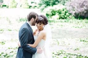 Dunchurch_Park_Wedding_Photographer-84