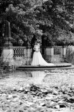 Dunchurch_Park_Wedding_Photographer-86