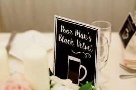 Dunchurch_Park_Wedding_Photographer-90