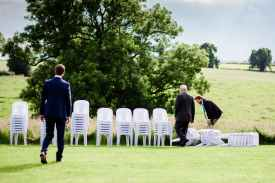 Home_Farm_Northamptonshire_Wedding105