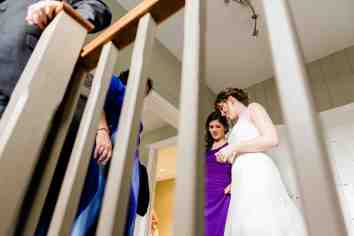 Home_Farm_Northamptonshire_Wedding31