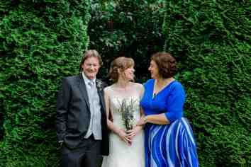 Home_Farm_Northamptonshire_Wedding34