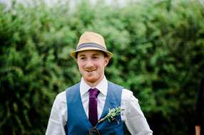 Home_Farm_Northamptonshire_Wedding44