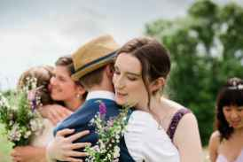Home_Farm_Northamptonshire_Wedding69