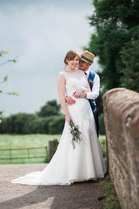 Home_Farm_Northamptonshire_Wedding87