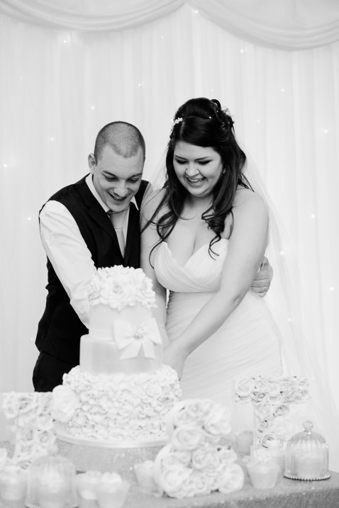 Draycote_Hotel_Wedding_Photography-108