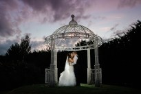 Draycote Hotel Wedding Photography Leamington Spa Wedding Photographer