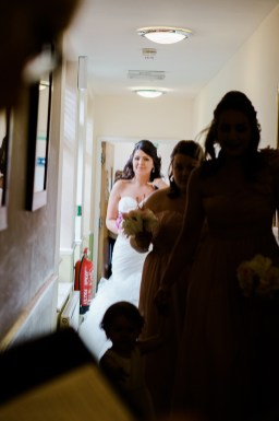 Draycote_Hotel_Wedding_Photography-30