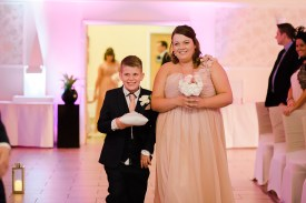 Draycote_Hotel_Wedding_Photography-33