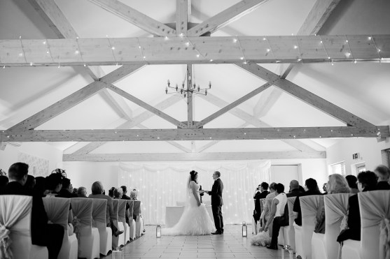 Draycote_Hotel_Wedding_Photography-40