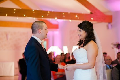 Draycote_Hotel_Wedding_Photography-41