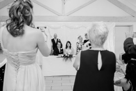 Draycote_Hotel_Wedding_Photography-44