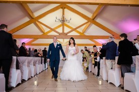 Draycote_Hotel_Wedding_Photography-45