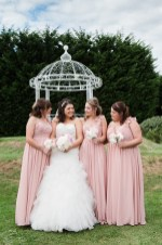Draycote_Hotel_Wedding_Photography-61