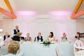 Draycote_Hotel_Wedding_Photography-81
