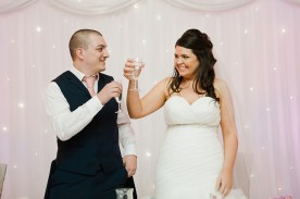 Draycote_Hotel_Wedding_Photography-82
