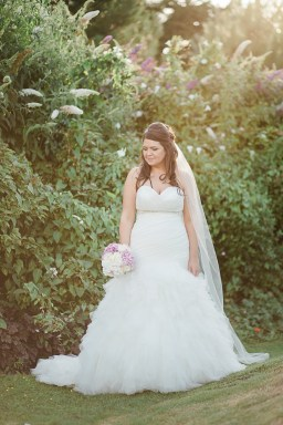Draycote_Hotel_Wedding_Photography-97