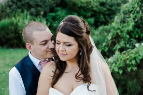 Draycote_Hotel_Wedding_Photography-99