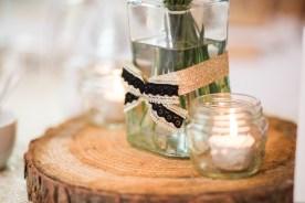 Swallows Nest Barn Chic & Rustic Wedding-107