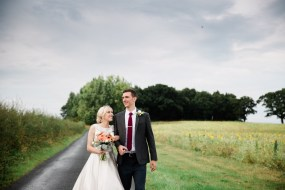 Swallows Nest Barn Chic & Rustic Wedding-128