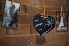 Swallows Nest Barn Chic & Rustic Wedding-151