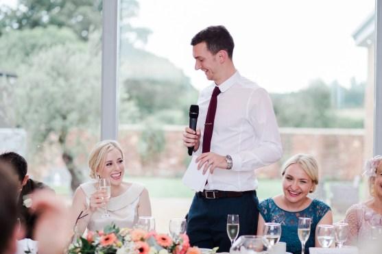 Swallows Nest Barn Chic & Rustic Wedding-161
