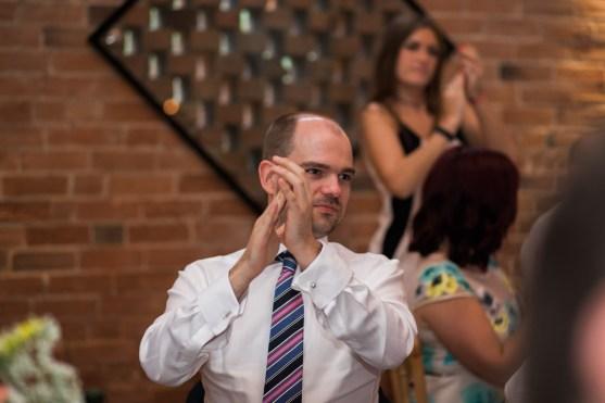 Swallows Nest Barn Chic & Rustic Wedding-171
