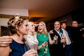 Swallows Nest Barn Chic & Rustic Wedding-214