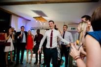 Swallows Nest Barn Chic & Rustic Wedding-218