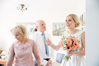 Swallows Nest Barn Chic & Rustic Wedding-24