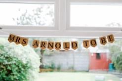 Swallows Nest Barn Chic & Rustic Wedding-6