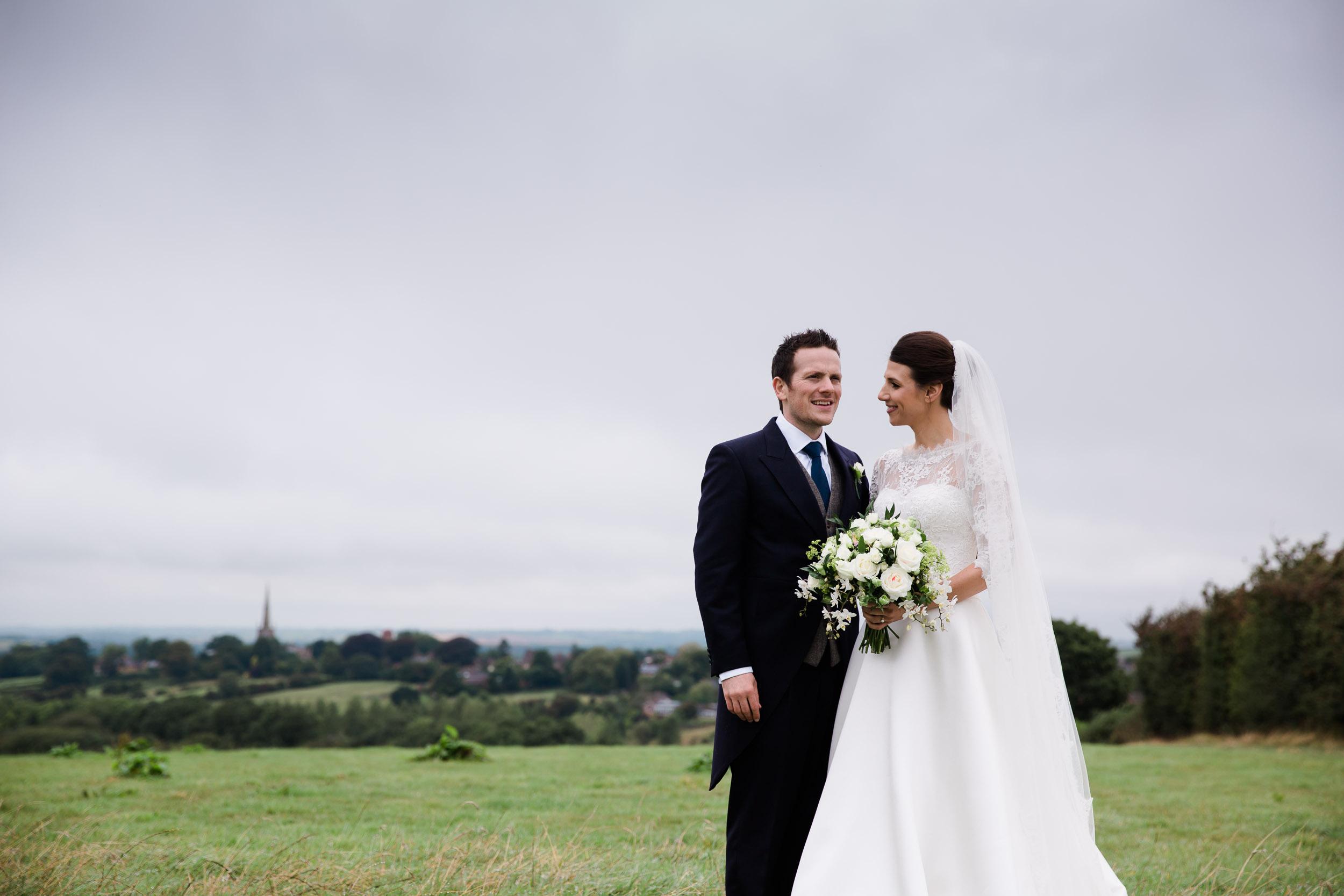 chic-rustic-home-farm-wedding-125