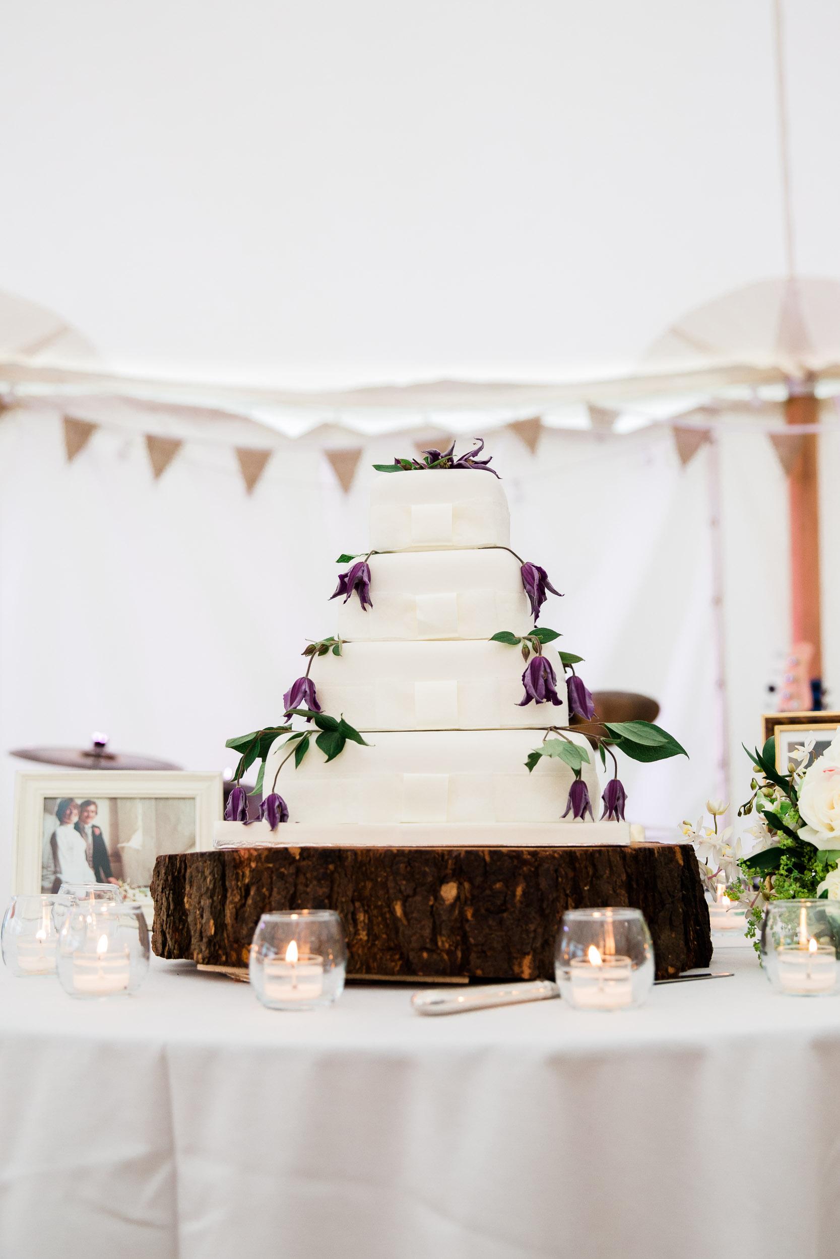 chic-rustic-home-farm-wedding-158