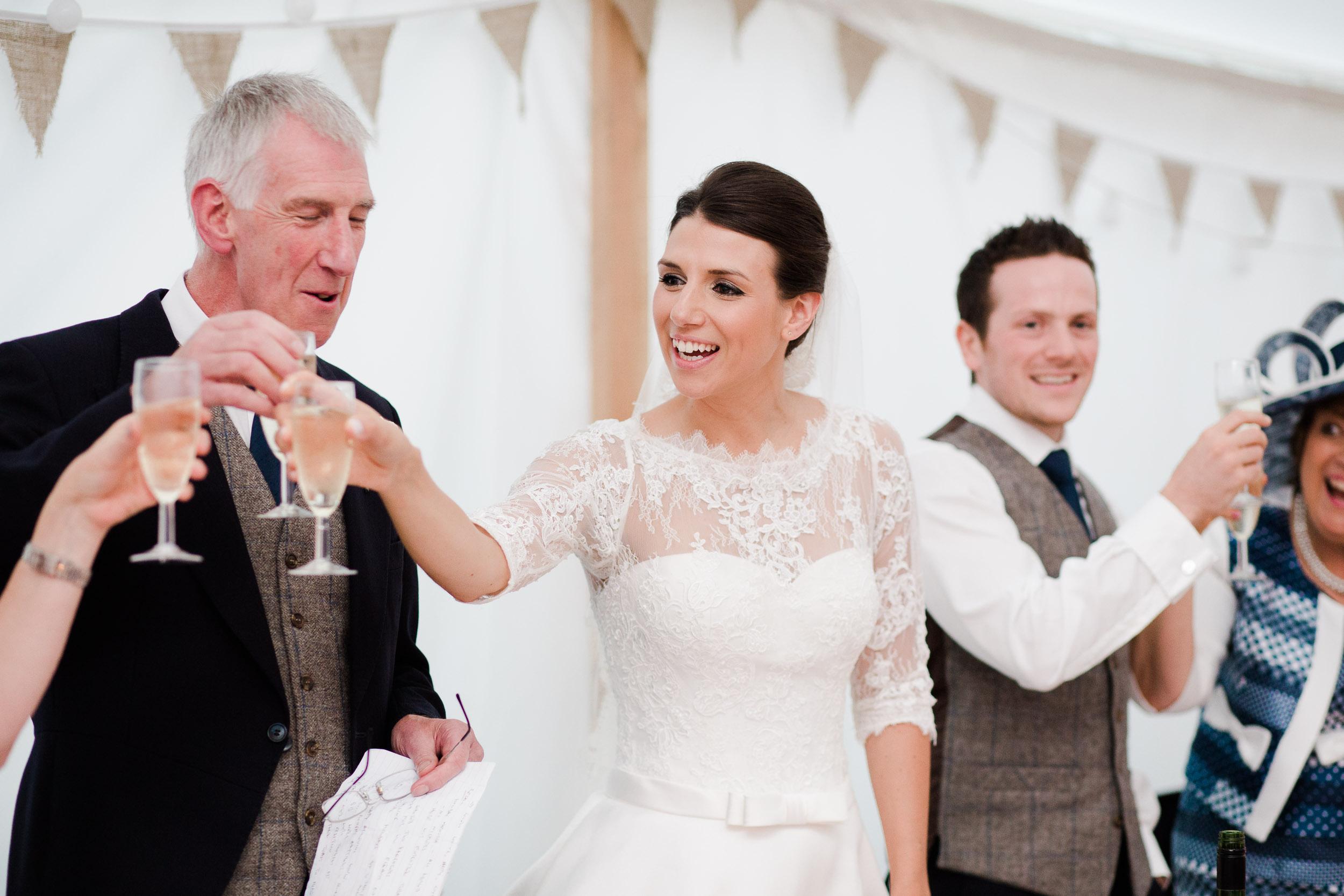 chic-rustic-home-farm-wedding-176