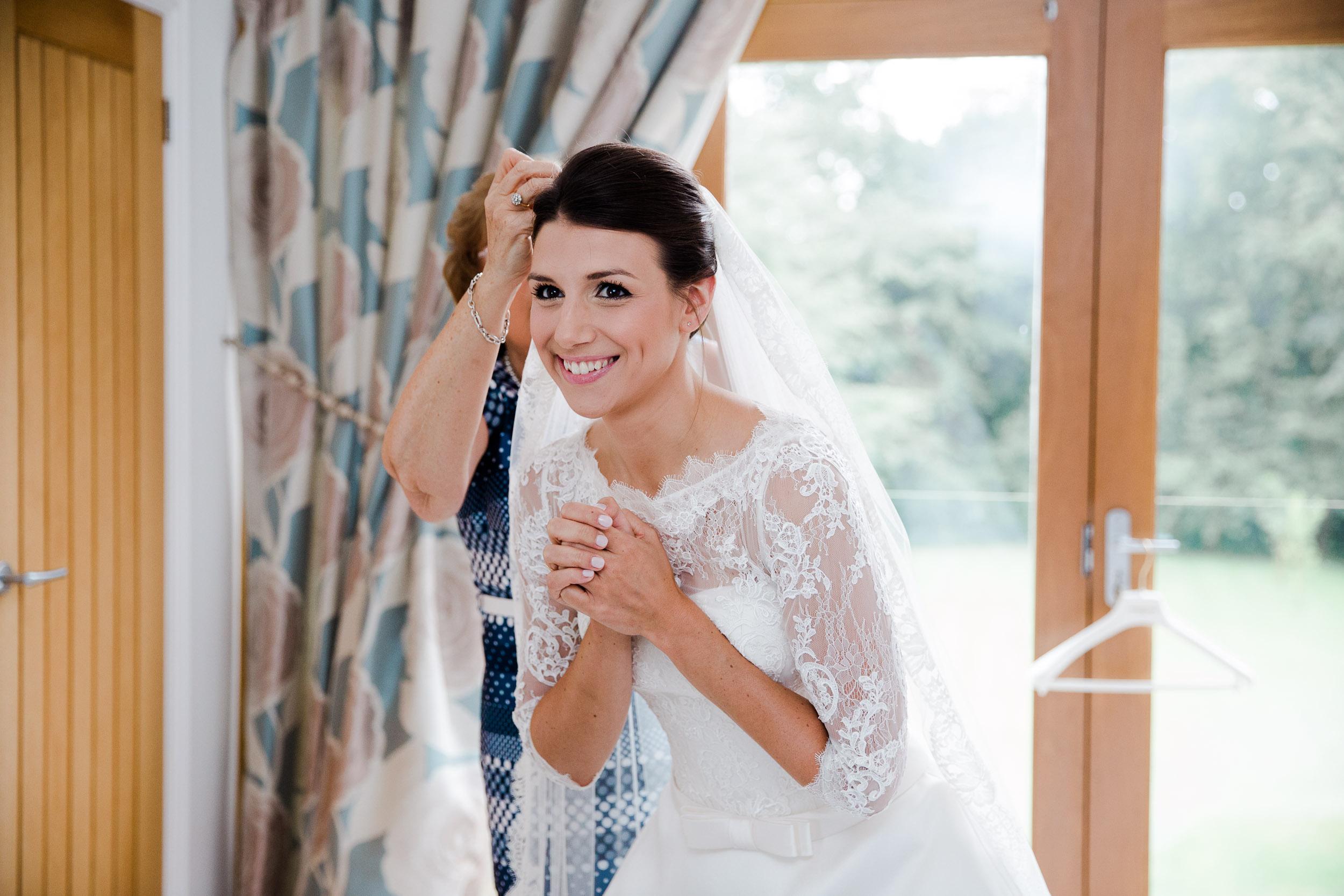 chic-rustic-home-farm-wedding-44