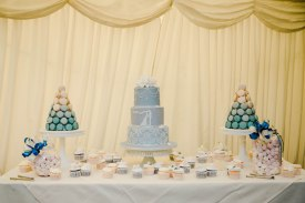 coombe_abbey_wedding_photography-102