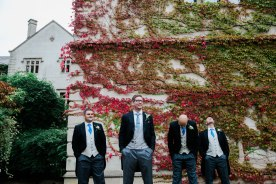 coombe_abbey_wedding_photography-106