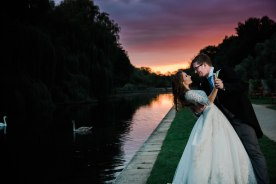 coombe_abbey_wedding_photography-108