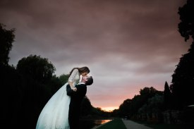coombe_abbey_wedding_photography-111