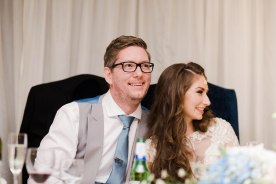 coombe_abbey_wedding_photography-116