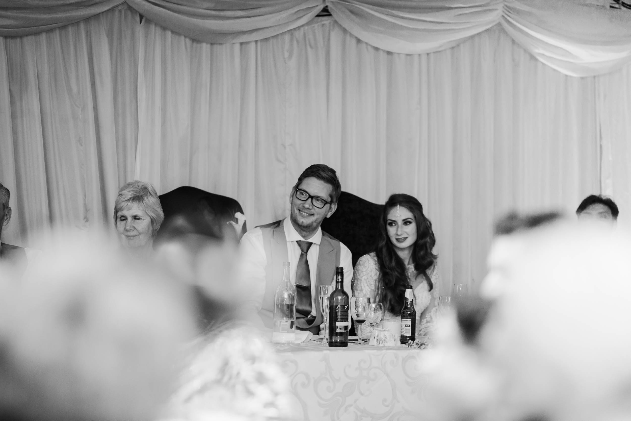coombe_abbey_wedding_photography-135